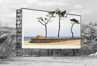 20130822102822-on_the_possibility_of_an_island_100x70cm_2013_web