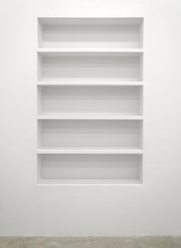 20130822161512-shelf