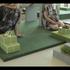 20130822174923-garden_city_press_image
