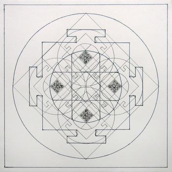 20130822183801-meditation_1
