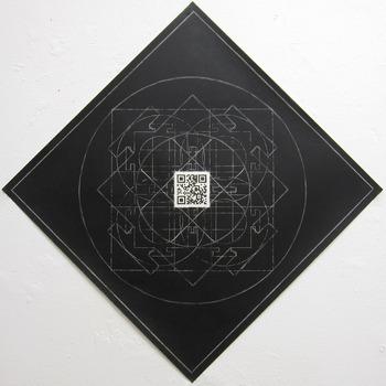 20130822184004-meditation_1