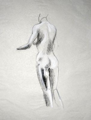 09_figure_2