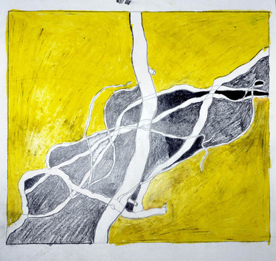 13_yellow_composition