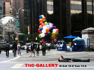 20130822212410-tnc_brian