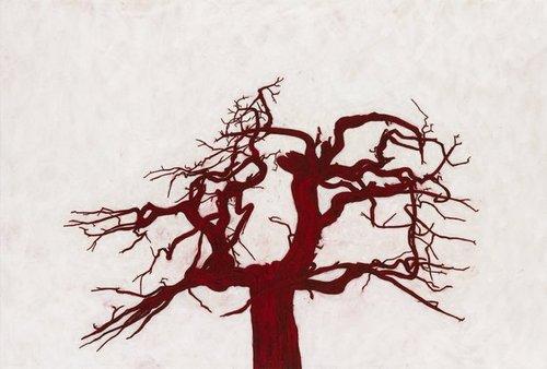 20130822225932-tb319-bevan-pc125-tree-no-5-2012-168cmx248cm-mail