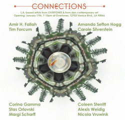 Connections_email_invite