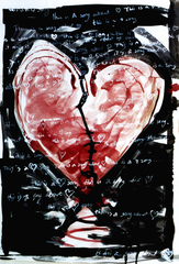 Heartbreak_pcard_art