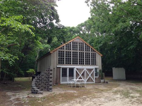 20130823041759-still-house
