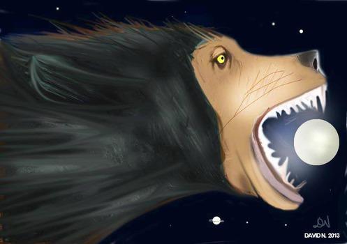 20130823100500-werewolf