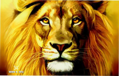 20130823100806-lion_king