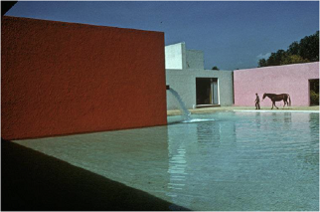 20130823120710-horse_pool_and_house_by_luis_barragan__san_cristobal__mexico__1976__digital_c-type