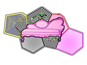 20130823130026-pinkcouchontherocks4web