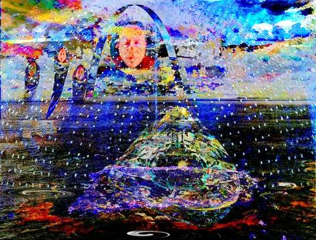 20130823165855-construyendo_piramides_de_energ_a_sobre_la_utopia__mixed_media_16x20-_jan-enero_2010-miguel_conesa_osuna__copy_5_copy