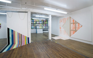 20101102092839-04_cain_california_does_psychic_installation_view