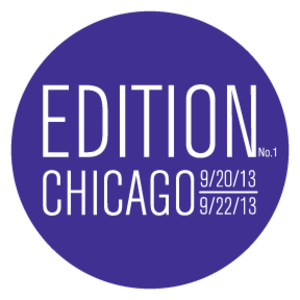 20130823221256-editionchicagologo__2_