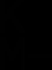 20130824061841-km-logo