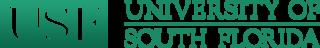 20130824133101-banner-logo