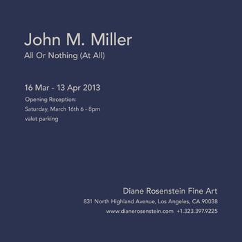 20130824183941-john-miller_evite