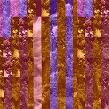20130824202037-inthegarden