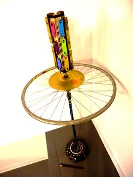 20130826015131-rotella