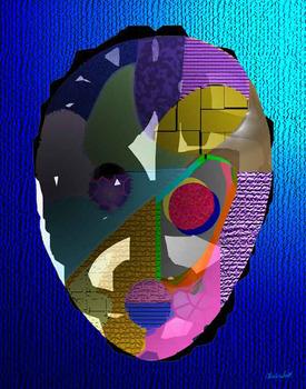 20130826100106-ginsin_mask