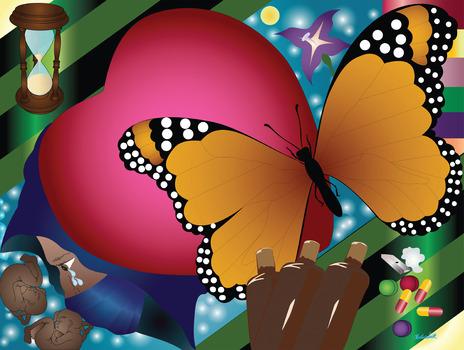 20130826100448-butterfly_monk