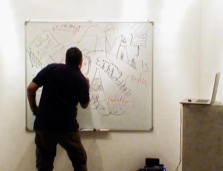 20130826102347-brainstorming_03