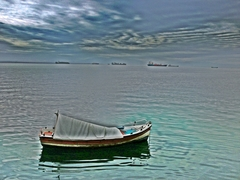 20130826164720-the_lonely_boat1
