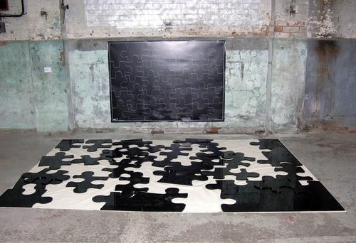 20130826165536-blyszczynski__personal_puzzles___ovada__oxford