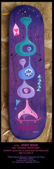 20130826231919-sk8-paint-06