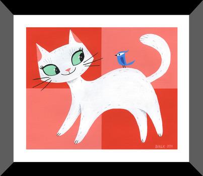 20130826235041-ccs-kitty_01b