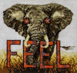 20130827013535-jeila-feel1
