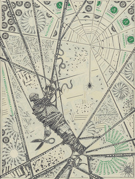20130827042207-mw-ofspidersandflies