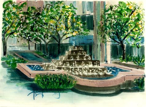 20130827042926-fountain_at_omni_jennifer_web