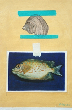 Story_of_fish_copy