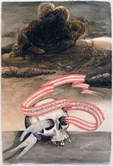 20130827151818-web_miyoshi_barosh_progress_thru_war_skull_2006_watercolor_ink_graphite_22_x_15_in_luis_de_jesus_hi-res