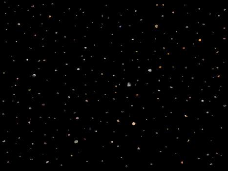 20130827153323-28_darkflightfull