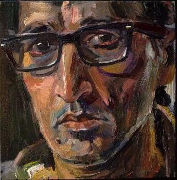 20130827192409-self_portrait_oil_on_canvas_30x30cm