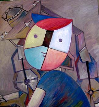 My_son_____________________________________________artist___lai_long___75_6-80_____________oil_on_canvas