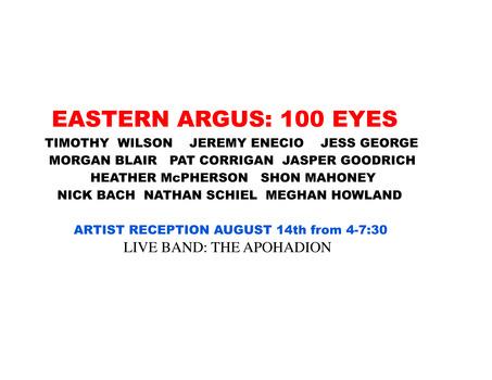 20130828203014-1_eastern_eye_newest