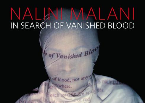20130828221451-malani_front
