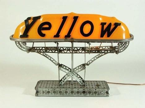 Yellow_72_dpi