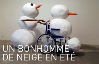 20130829072228-bonhomme_de_neige_2013