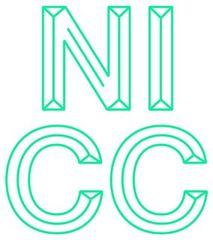 20130829103026-nicc_logo_web_groen_klein