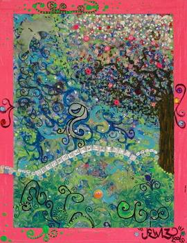 20130829174158-garden_of_inner_d-lites