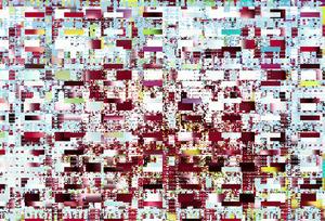 20130829183014-cr_magic_nude_postcard