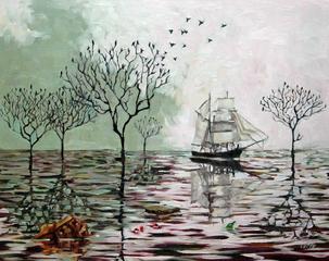 20130829195732-adrift_on_a_wine_dark_sea_lacey_bryant__1024x810_