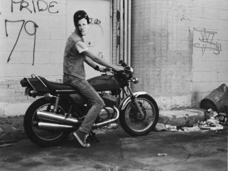 20130830082741-arthur_rimbaud_in_new_york_motorcycle_pride_79