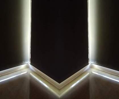 20130830083121-obelisk