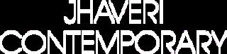 20130830084125-logo